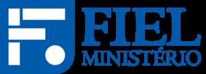 JEAN REGINA E THIAGO (TR) VIEIRA PALESTRANTES NO MINISTÉRIO FIEL