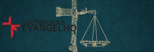O Estado ateu que habita na cabeça da mídia | Direito Religioso no Voltemos ao Evangelho
