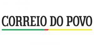 Proibição para que Igrejas funcionem gera críticas | Dr. Thiago Vieira no Jornal Correio do Povo