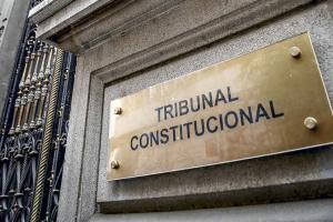 Decisão do Tribunal Constitucional do Chile favorável aos direitos parentais