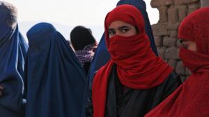 O Afeganistão que não queremos por aqui: sem liberdade religiosa não há democracia