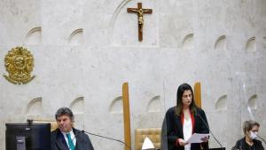 Laicidade colaborativa: em que sentido o Estado brasileiro é laico